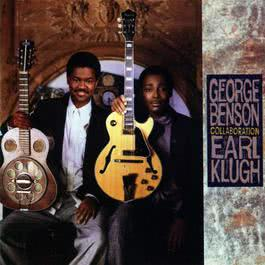 Dreamin' (Album Version) 1987 George Benson