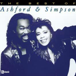 The Best Of Ashford And Simpson 2007 Ashford & Simpson