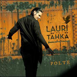 Polte 2011 Lauri Tähkä