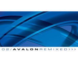 O2 2002 Avalon