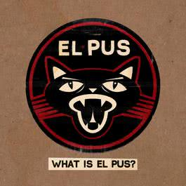 What Is El Pus? 2004 El Pus