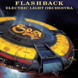 Download Lagu Electric Light Orchestra - Eldorado Finale (Album Version)