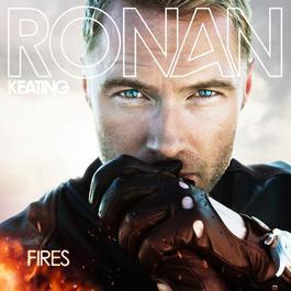 Fires 2012 Ronan Keating