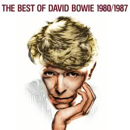 The Best Of 1980/1987 2007 David Bowie