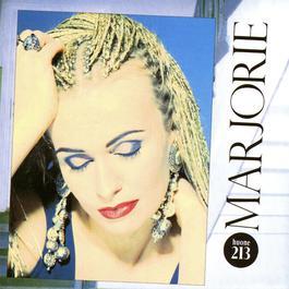 Huone 213 2006 Marjorie