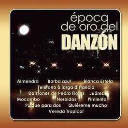Epoca De Oro Del Danzon 2003 Various Artists