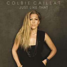 Just Like That 2014 Colbie Caillat