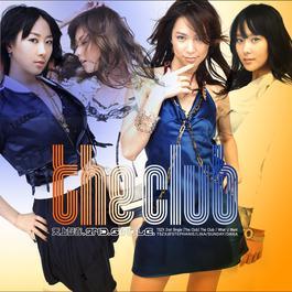 The Club 2006 天上智喜