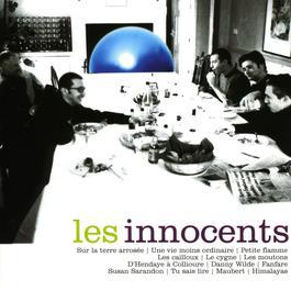 les innocents 2003 Les Innocents