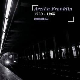 Columbia Jazz 2003 Aretha Franklin
