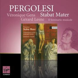 Pergolese - Stabat Mater, Salve Regina 2009 Il seminario Musicale