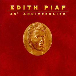30ème Anniversaire 1993 Edith Piaf