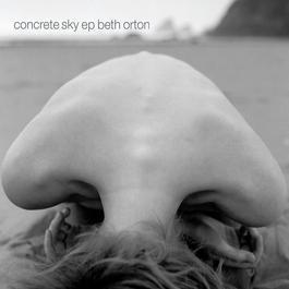 Concrete Sky 2003 Beth Orton