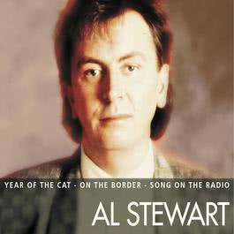 The Essential 2003 Al Stewart