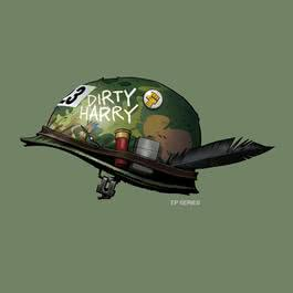 Dirty Harry 2005 Gorillaz