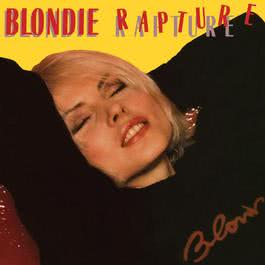 Rapture 2010 Blondie