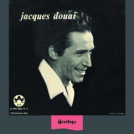 Heritage - Maintenant Que La Jeunesse... - BAM (1968-1971) 2008 Jacques Douai