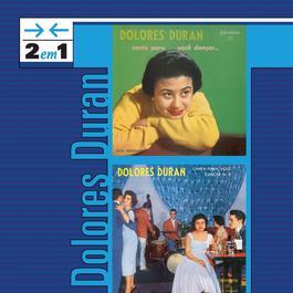 2 Em 1 2006 Dolores Duran