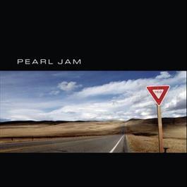 Yield 1998 Pearl Jam