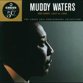 His Best 1947 To 1956 1997 Muddy Waters