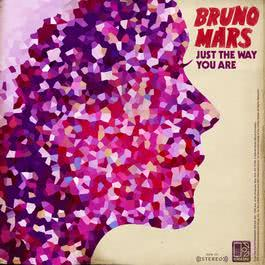 Just The Way You Are 2010 Bruno Mars