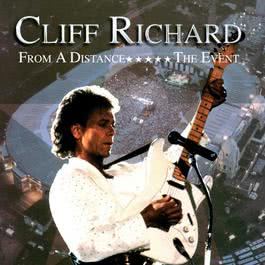 From A Distance - The Event 1998 Cliff Richard