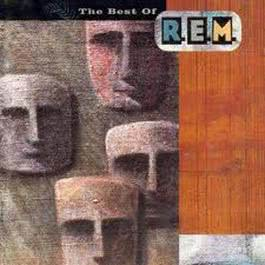 Complete Warner Bros. Rarities 1988-2011 1991 R.E.M.