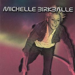 Michelle Birkballe 2011 Michelle Birkballe