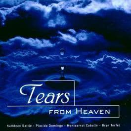 Tears From Heaven 1970 Sir Colin Davis
