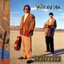 Caliente 2010 Willie & Lobo