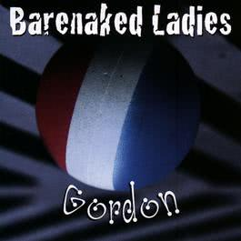 Hello City (Album Version) 1992 Barenaked Ladies