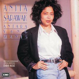 Akhirnya Kini Pasti 2004 Anita Sarawak