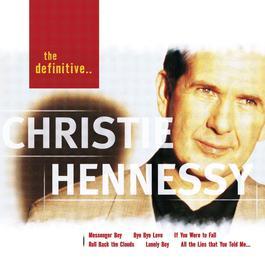 ฟังเพลงอัลบั้ม The Definitive Christie Hennessy