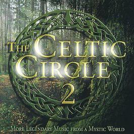 The Celtic Circle 2003 群星