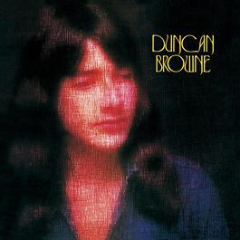 Duncan Browne 2002 Duncan Browne