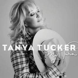 My Turn 2009 Tanya Tucker
