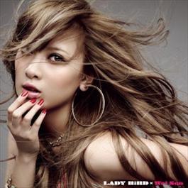 Sweet Song 2009 LADY BiRD; ソンイ
