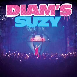suzy 2003 2007 Diams