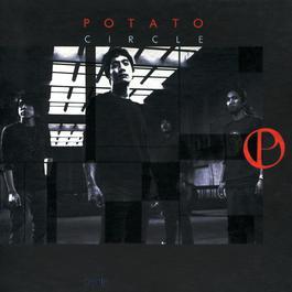 แชร์ (Share) 2008 Potato