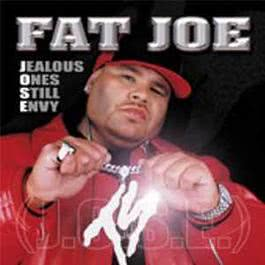 Crush Tonight (Radio Clean Edit) 2002 Fat Joe