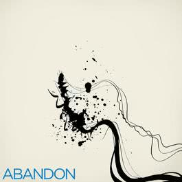 Abandon 2009 Abandon