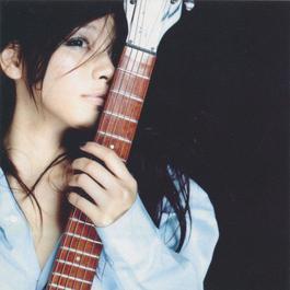 假扮的天使 2000 Vivian Hsu