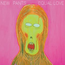 野人也有爱 2008 新裤子