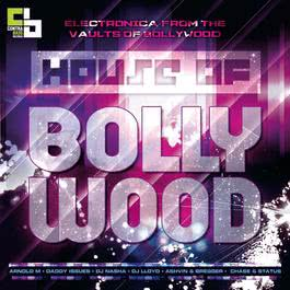 House of Bollywood 2012 Various Artists