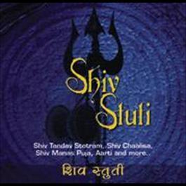 Shiv Stuti 2008 Shaunak Abhisheki
