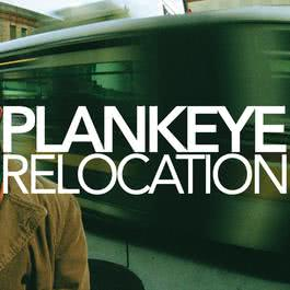 Relocation 1999 Plankeye
