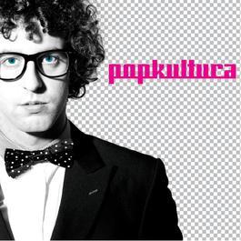 Popkultura 2012 Popkultura