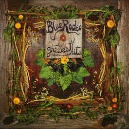 Til I Am Myself Again 2003 Blue Rodeo