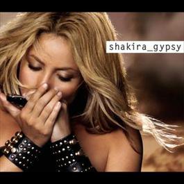 Gypsy 2010 Shakira