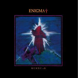 MCMXC, A.D. 2009 Enigma